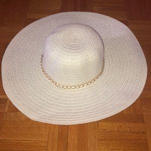 🌟NEW🌟 Ardene summer hat